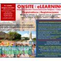 Religious Education Registration Now Open!
